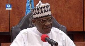 Boko Haram Stops Yobe Governor Gaidam From Voting